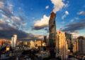 Bangkok et Chiang Mai parmi les villes les plus chères d'Asie pour les expatriés