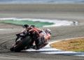 MotoGP : la Thaïlande espère organiser le Grand Prix moto de Buriram en novembre et prolonger le partenariat pour cinq années supplémentaires