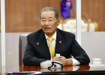 Thaïlande : démission du ministre du Travail, sixième membre du gouvernement à quitter son poste en moins d'une semaine