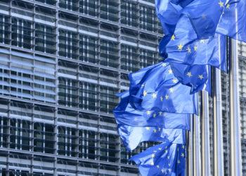 L'Union européenne rouvre ses frontières aux Thaïlandais et aux ressortissants de 14 autres pays