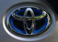 Toyota voit ses ventes chuter de 45 % en Thaïlande au premier semestre