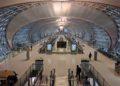 Interdiction des vols commerciaux en Thaïlande : le bout du tunnel semble toujours aussi lointain