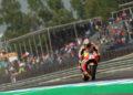 MotoGP : le Grand Prix de Buriram en Thaïlande finalement annulé