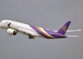Thai Airways perd 28 milliards de bahts au premier semestre 2020