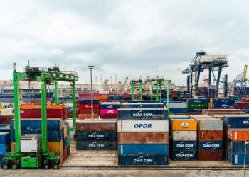Thaïlande : les exportations continuent de se contracter en juillet, mais montrent des signes de reprise, selon le ministère du Commerce