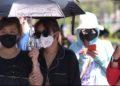 La Banque de Thaïlande met en garde contre un désastre touristique
