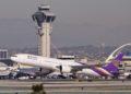 Thai Airways : la justice valide le plan de restructuration de la dette