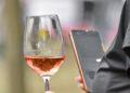 La Thaïlande interdit la vente d'alcool sur Internet