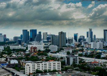 Thaïlande : tensions politiques et économie amorphe font fuir les investisseurs étrangers