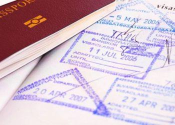 La Thaïlande prolonge finalement le délai d'amnistie des visas pour les étrangers