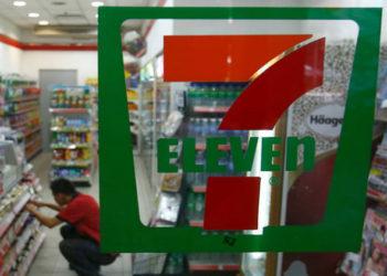 Le groupe thaïlandais CP ouvrira le premier 7-Eleven du Laos en 2022