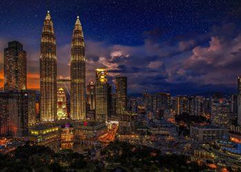 La Malaisie ferme ses portes aux touristes étrangers jusqu'en décembre