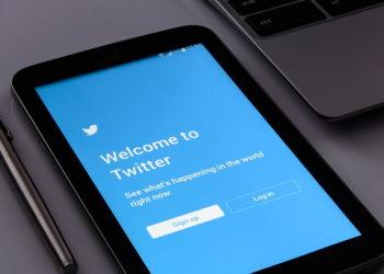 Twitter bloque des centaines de comptes de propagande liés à l'armée thaïlandaise