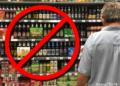 Vente d'alcool interdite en Thaïlande le 2 octobre, jour de la fin du carême bouddhiste