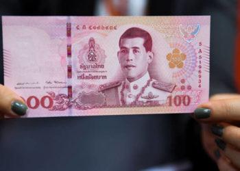 Thaïlande : le gouvernement demande à la banque centrale de gérer le baht afin d'aider les exportations