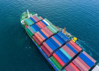Les exportations de la Thaïlande devraient chuter de 7 % cette année