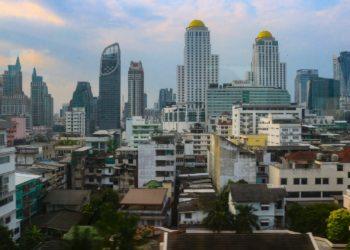 Les investissements étrangers en Thaïlande chutent de 29 % en glissement annuel entre janvier et septembre