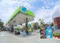 Thaïlande : la consommation de carburant en baisse de 13 % cette année