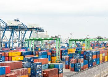La Thaïlande enregistre une baisse de 5,6 % de ses exportations au mois d'octobre 2020