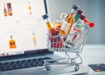 La Thaïlande va interdire la vente d'alcool en ligne à partir du 7 décembre
