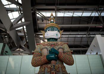 Tourisme en Thaïlande : la morosité du secteur devrait encore persister