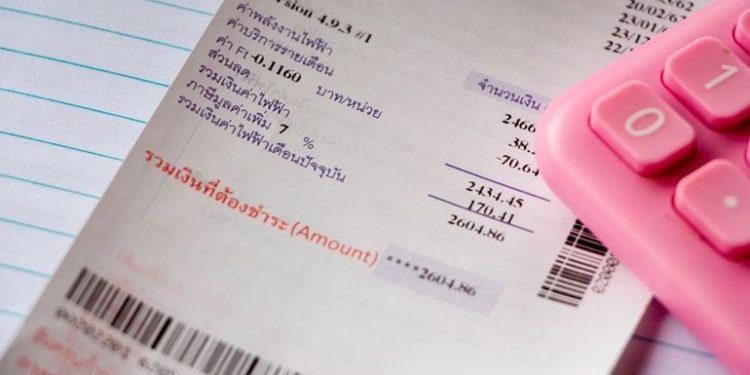 Thaïlande : allègement des factures d'eau, d'électricité et d'Internet pour aider la population et les PME lors de la nouvelle vague de coronavirus Covid-19