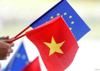 La Thaïlande sous pression face à la montée en puissance du Viêt Nam sur le marché européen
