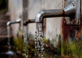 Bangkok : les habitants invités à ne pas consommer l'eau du robinet en raison d'une forte salinité