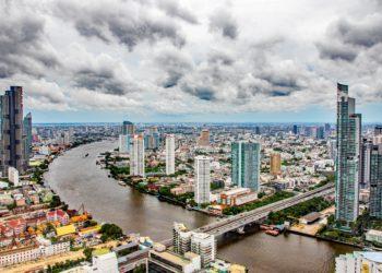 Les investissements étrangers en Thaïlande ont chuté de 54 % en 2020