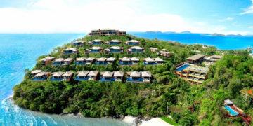 La Thaïlande va accueillir de « riches » touristes étrangers dans le cadre d'une « bulle de voyage »