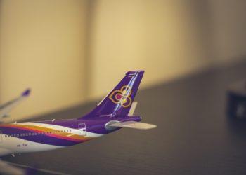 Thai Airways va supprimer des milliers d'emplois supplémentaires dans le cadre de son plan de restructuration