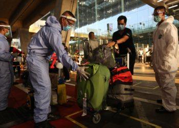 La Thaïlande va assouplir la quarantaine liée au Covid-19 à partir du 1er avril