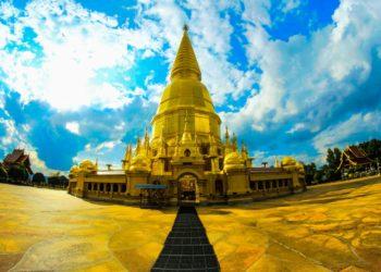 L'Histoire de l'or en Asie du Sud-Est