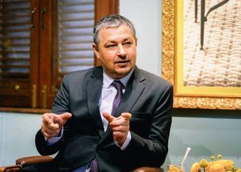 L'ambassadeur d'Ukraine en Thaïlande décède dans un hôtel de Koh Lipe