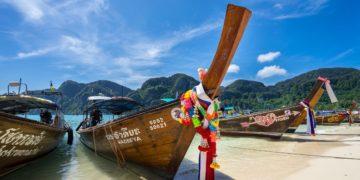 Comment faire pour obtenir le visa Thaïlande avec le COE ?