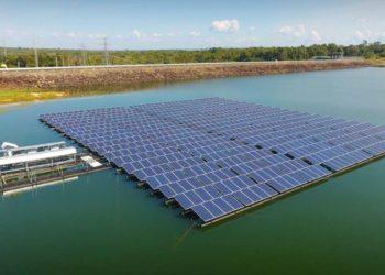 Énergies renouvelables : l'hybride hydro-solaire pourrait façonner l'avenir de la production d'électricité en Thaïlande