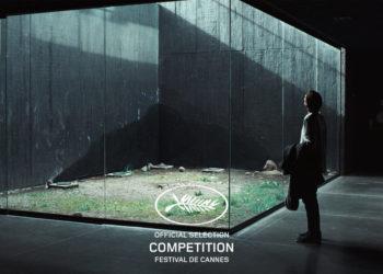 อภิชาติพงศ์ วีระเศรษฐกุล จะนำเสนอภาพยนตร์ 2 เรื่อง ในเทศกาลภาพยนตร์นานาชาติเมืองคานส์ ระหว่างวันที่ 6-17 กรกฎาคม 2564