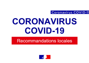 COVID-19 : le gouvernement thaïlandais renforce certaines mesures restrictives