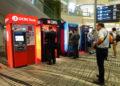 En Asie du Sud-Est, 11 000 agences bancaires devraient fermer au cours des dix prochaines années