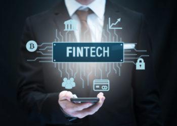 Pourquoi les entreprises FinTech asiatiques ne se développent-elles pas en Europe ?