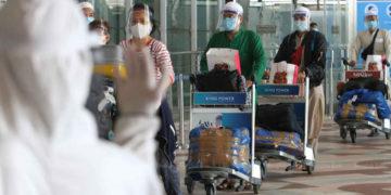 Réouverture complète de la Thaïlande aux touristes étrangers sans quarantaine obligatoire : le calendrier prévisionnel