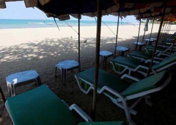 Le secteur du tourisme en Thaïlande pourrait avoir besoin de cinq ans pour se rétablir