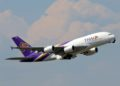 Thai Airways va reprendre ses vols entre Phuket et cinq villes européennes à partir du mois de juillet